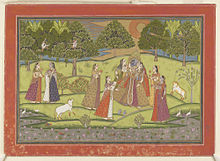 Bodleian_Library_Indian_paintings_MS__Douce_Or__a_3_fol31r