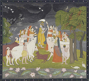 Krishna_with_flute