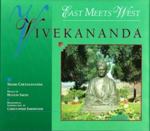 Vivekananda-East_Meets_West